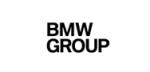 BMWGroup