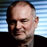 Dr. Stefan Becker