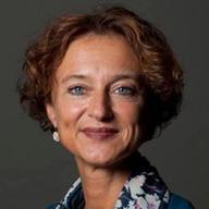 Prof. Dr. Marieke Martens