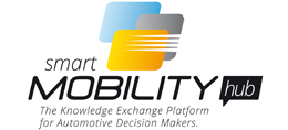 smart-mobility-hub