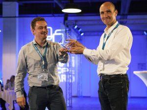 Car-HMI-Award-7