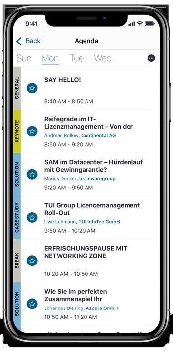 phone-agenda
