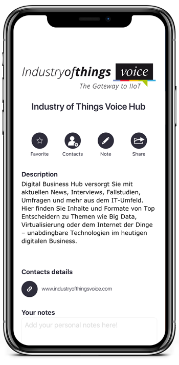 phone-blog-iotvoice