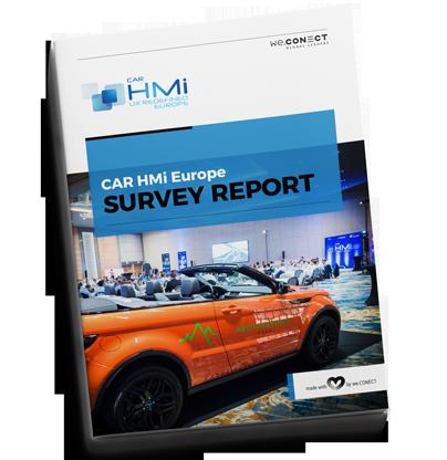 survey-report