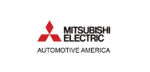 Mitsubishi Automotive America