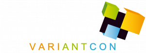 Smart Automotive Variant.CON