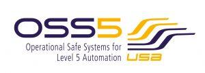 OSS.5 USA