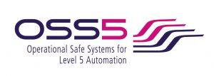 OSS.5